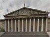 Ce que prévoit la proposition de loi anti-casseurs, adoptée par les députés
