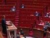 Deux ans après, les nombreux décrets manquants de la loi Numérique