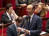 Face à Google, Édouard Philippe au chevet des éditeurs de presse