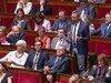 Les internautes devraient pouvoir suggérer des questions au gouvernement « dès septembre »