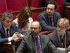 Réforme constitutionnelle : davantage de « participation citoyenne », notamment grâce à Internet
