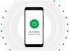 Android : un bilan de sécurité 2018 positif, mais imparfait