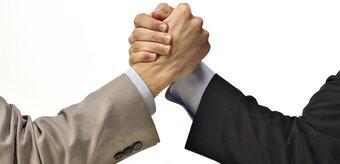 Epic, Unity, le bras de fer Improbable