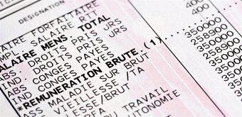 Les députés imposent la mise en ligne de certaines rémunérations de fonctionnaires