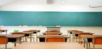 La Cour des comptes s'inquiète pour les données des élèves