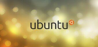 Ubuntu 19.04 : comment mettre à jour depuis Ubuntu 18.10 ?