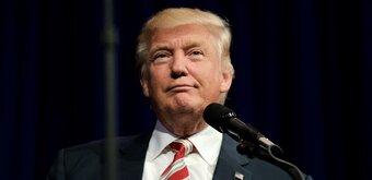 Trump signe deux décrets pour bannir TikTok (ByteDance) et WeChat