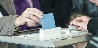 Référendum d'initiative partagée : le gouvernement désormais prêt au débat