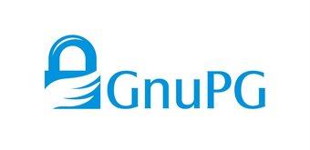 GnuPG se détourne des serveurs de clés SKS et favorise WKD