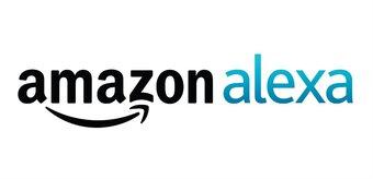 Amazon : une pluie de produits Echo, Fire TV Recast et améliorations pour Alexa