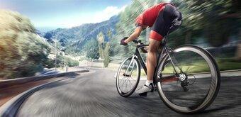Immatriculation obligatoire des vélos : tous les détails
