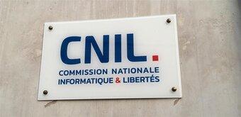 RGPD: le programme de contrôle de la CNIL en 2019