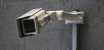 40 caméras de surveillance dans une commune? Disproportionné, selon la justice administrative