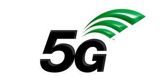 Déploiement de la 5G : feuille de route et ambitions françaises