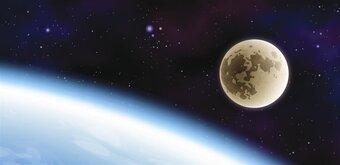 #Replay : destination Lune, surveillance et route de la soie