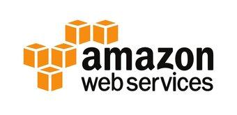 re:Invent : Amazon attaque tous azimuts pour rester championne du cloud