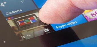 Microsoft face au défi d'unifier Windows