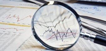 Bouygues Telecom et Orange annoncent de bons résultats 2018 sur le fixe et le mobile