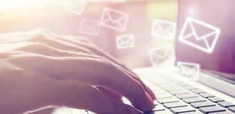 Accéder aux mails d'un collègue de travail peut justifier un licenciement