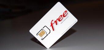 Free Mobile tenu de prouver qu'un smartphone loué est rendu en «mauvais état»