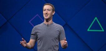 Devant la CJUE, les obligations de Facebook face au filtrage des discours haineux