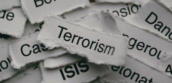 Renseignement : trois boîtes noires, moins de 10 personnes à risque identifiées en France