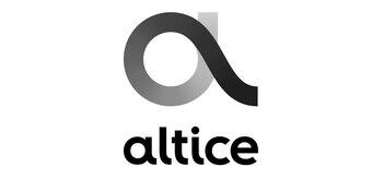 Les voyants sont au vert chez Altice : hausse des revenus et des clients, sur fixe et mobile