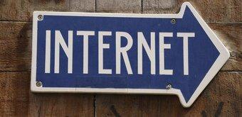 On vous explique (simplement) comment fonctionnent les tuyaux d'Internet