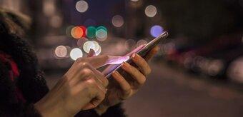 #Replay : Pompéi, dépendance au numérique et vieillissement