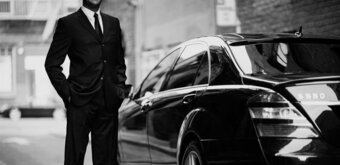 Loi Mobilités : une « responsabilité sociale » renforcée pour les plateformes de VTC et de livraison