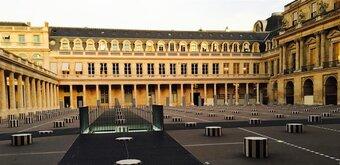L'hébergeur 1Fichier.com assigne en justice le ministère de la Culture et Bercy