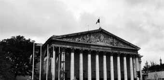 Fisc, douanes : l'Assemblée nationale adopte la surveillance de masse des réseaux sociaux