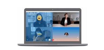 Microsoft force la migration vers Skype 8.25, la version 7 désactivée le 1er septembre