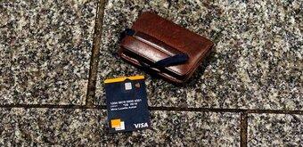 Orange Bank : après un an, c'est toujours décevant