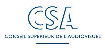 Loi anti-Fake News :  les recommandations du CSA aux plateformes