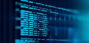 Le gouvernement ouvre le code source de Parcoursup, mais pas ses algorithmes « locaux »