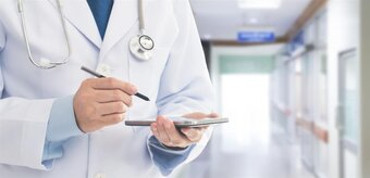 Ce que contient le volet numérique du projet de loi Santé
