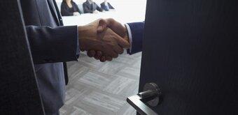 Frais de mandat, lobbying... Le rapport au vitriol de la Haute Autorité pour la transparence