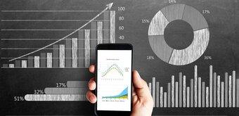 L'ANFR face à l'augmentation des contrôles du DAS et Open Barres sur iOS