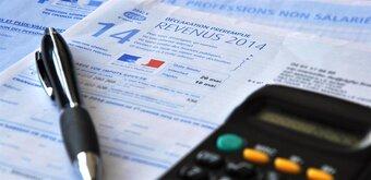 Don de matériel informatique aux salariés : une exonération fiscale en passe d'être supprimée