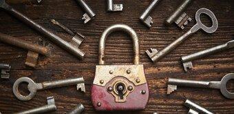 Les producteurs de musique font bloquer plusieurs sites, dont des cyberlockers