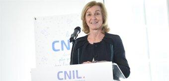 RGPD : pourquoi la CNIL a infligé 50 millions d'euros de sanction à Google