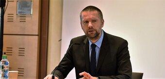 « Vive la cybersécurité positive ! » : l'ANSSI pousse son grand cri de Monaco