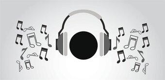 La Cour de cassation va examiner la redevance sur la musique libre diffusée dans les magasins