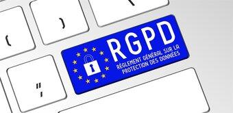Le RGPD, un an après