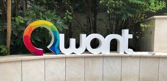 Chrome 73 va proposer Qwant comme moteur de recherche alternatif en France