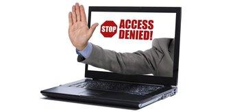 Manifeste v3 et bloqueurs de publicité dans Chromium : 150 000 règles pour Declarative Net Request