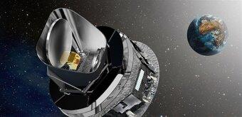 Satellite Planck : les données héritage confirment un Univers «presque parfait»