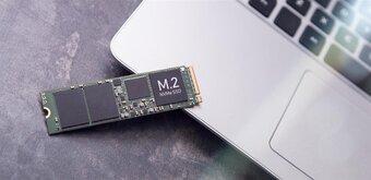 Tout savoir sur le M.2 : un connecteur, trois sockets, des dizaines de possibilités
