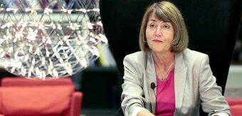 Hadopi : les regrets de Christine Albanel sur la suspension de l'accès à Internet